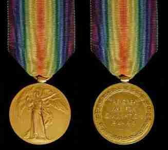 1380778063-victory_medal3-original